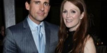 steve carell julianne moore crazy stupid love