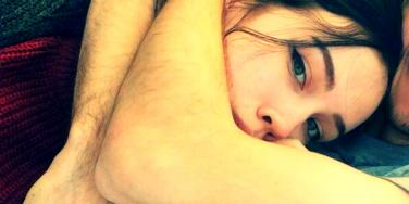 6 Ways to Make Sure You Don't Return to a Controlling Relationship
