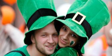 When Is St. Patrick's Day 2019? Fun Facts, History & Trivia Explaining The Feast Of Saint Patrick