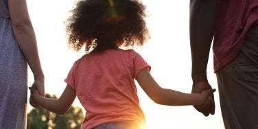 Worse Than Coddling: 12 Ways America Treats Kids Like Subhumans