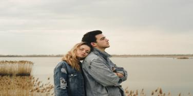 5 Essential Things You Need To Have A Successful Relationship