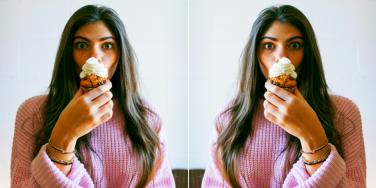 Why Staying Away From Sugar Helps Me Look Younger Than I Am