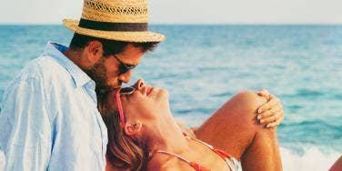 3 Romantic Ideas For Summer