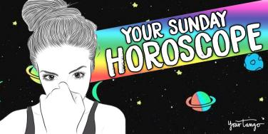 Today's Horoscope For Sunday, January 21, 2018 For Each Zodiac Sign
