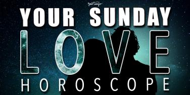 Today's Love Horoscope For Sunday, April 7, 2019 For All Zodiac Signs Per Astrology