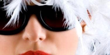 stalker sunglasses