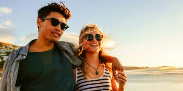 5 Zodiac Signs Who Are Thirsty AF For A Relationship