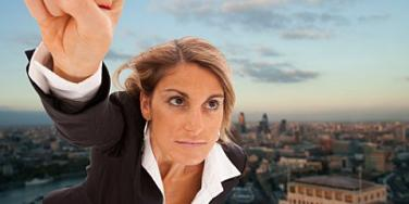 Why You Should Stop Trying To Be Superwoman [EXPERT]