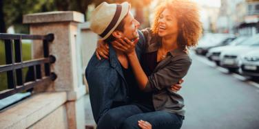 10 Tips For Loving & Supporting Your Type-A Wife