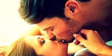 I Love My Husband, But I Still See A 'Sex Surrogate'