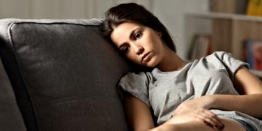 Now That You Know He Cheated – Here's How to Survive Infidelity