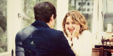 3 Sweet Things To Say To Your Boyfriend (That All Men Want To Hear)
