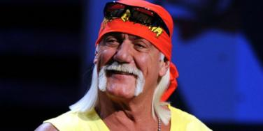 gawker hulk hogan