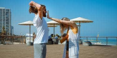 Relationship Advice To Improve Effective Communication Skills Through Listening