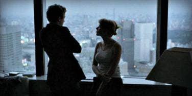5 Little Things Women (Unknowingly) Do That Push Men Away