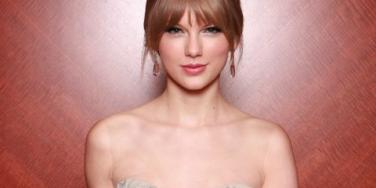 Taylor Swift Syndrome: Do You Get Too Close Too Fast?