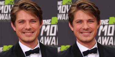 Who Is Taylor Hanson's Wife? Details About Natalie Hanson And All 7 Of Their Kids
