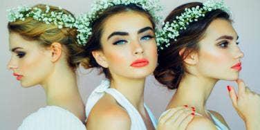 Best Tea-Length Wedding Dresses