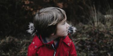 how to teach your son about self-confidence