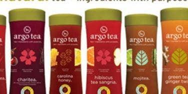 argo-tea