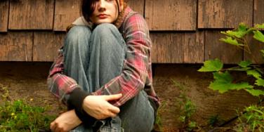 10 Signs Your Teenager Is Depressed [EXPERT]