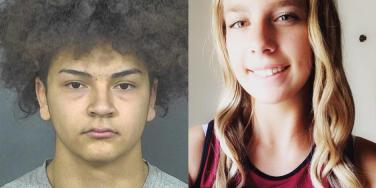 Who Is Breana Rouhselang? New Details Indiana Teen Murdered Pregnant Cheerleader Abortion