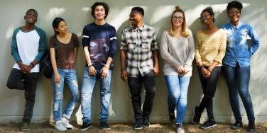 6 Secret Practices to Emotionally Connect With Your Teen