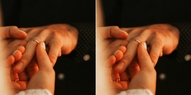 what nobody tells newlyweds about marriage