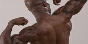 testosterone makes men stingy