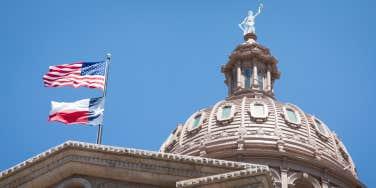 texas state house legislation anti abortion