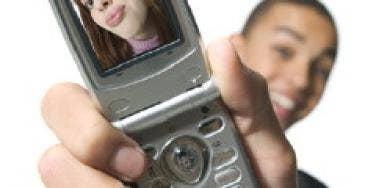 texting is dangerous