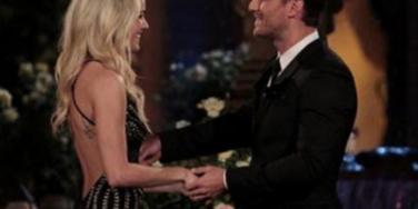 Winner Nikki Ferrell & Juan Pablo Galavis on 'The Bachelor'