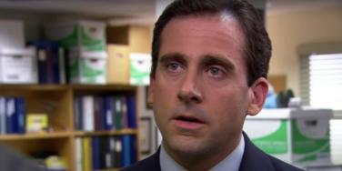 20 Tough 'The Office' Trivia Questions & Answers Only True Fans Will Know