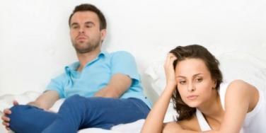 8 Totally Normal Excuses For Your Sex Dry Spell
