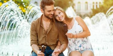 5 Fun Things To Do With Your Boyfriend Or Girlfriend When You're Feeling Bored As A Couple