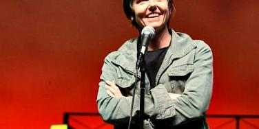 4 Stress Relieving Tips Celebs Use To Deal With Cancer [EXPERT]