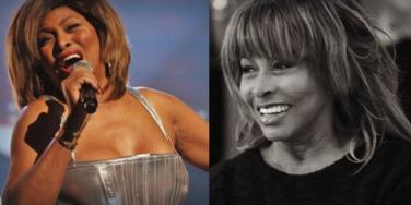 7 Sexiest Celebrities In Hollywood Over The Age Of 80