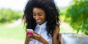 Dating: How To Date Using Tinder & Dating Apps