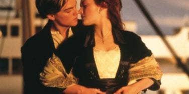 titanic 3d jack and rose