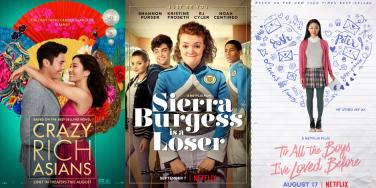 Best Romance Movies To Watch With A Diverse Cast