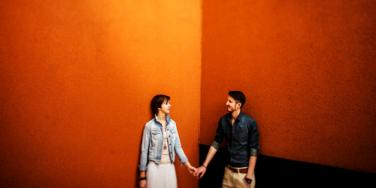 Couples who have successful relationships tend to share a few important qualities.