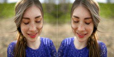 5 Tips To Overcoming Shyness