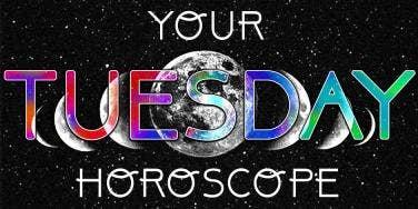 YourTango Free Daily Horoscopes For Each Zodiac Sign: January 21, 2020
