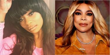 Why Is Blac Chyna's Mom Tokyo Toni Fighting With Wendy Williams About The Kardashians?