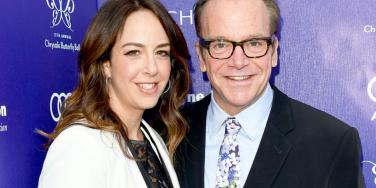 Who Is Ashley Groussman? New Details On Tom Arnold's Fourth Wife Who He's Divorcing