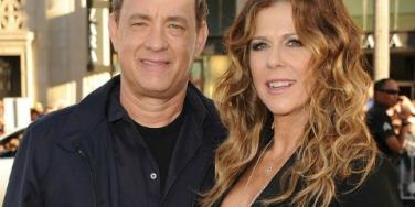 10 Of The Longest Marriages In Hollywood & How They Make It Work
