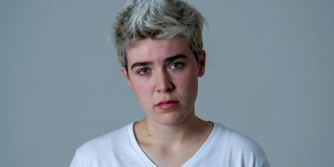Campaign Featuring Transgender Men Draws Ire Toward Trans Women