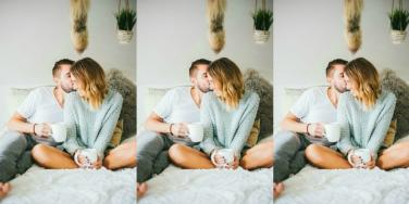 7 Steps To COMPLETELY Transform Your Marriage In One Week
