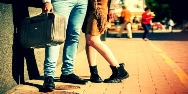 The One Trip Guaranteed to Stretch Your Marriage