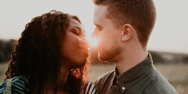 The Best Tips On How To Rebuild Trust That Couples In Healthy Relationships Already Know